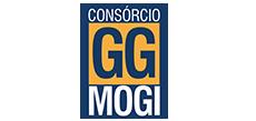 GG Consórcio