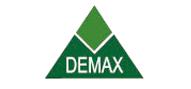 Demax